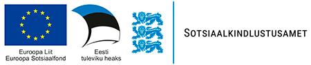 Euroopa Sotsiaalfond ja Sotsiaalkindlustusamet.png